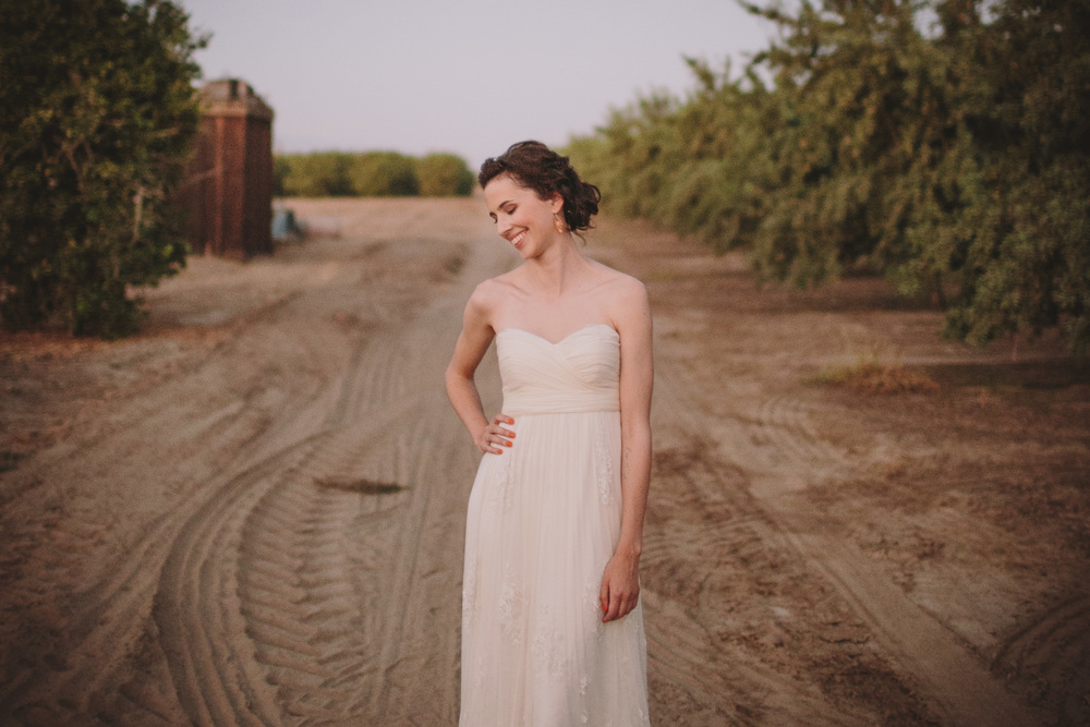 Central California Valley wedding inspiration photo-3798-3.jpg