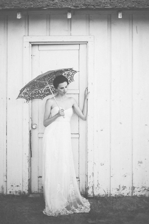 Central California Valley wedding inspiration photo-3689-3.jpg