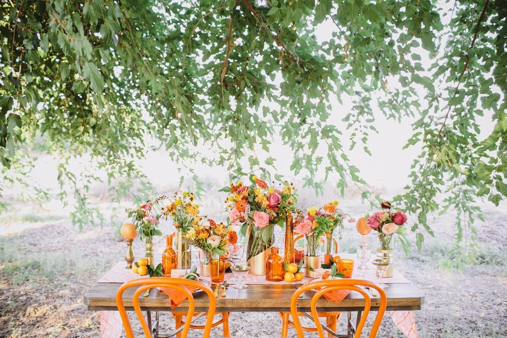 Central California Valley wedding inspiration photo-2174.jpg