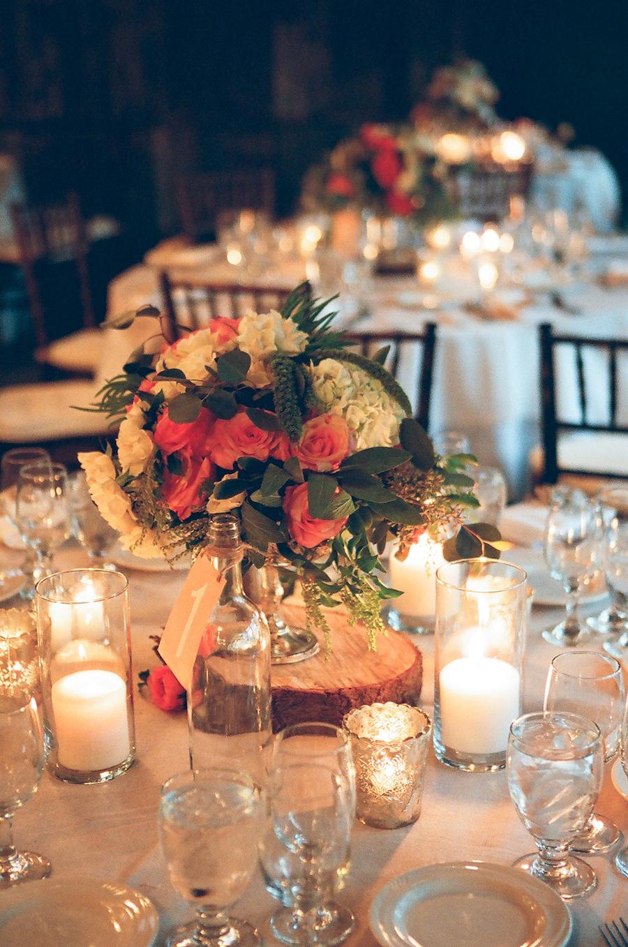 christianne_taylor_wedding_malibu_film_aaron_courtney_photos_photography-290.jpg