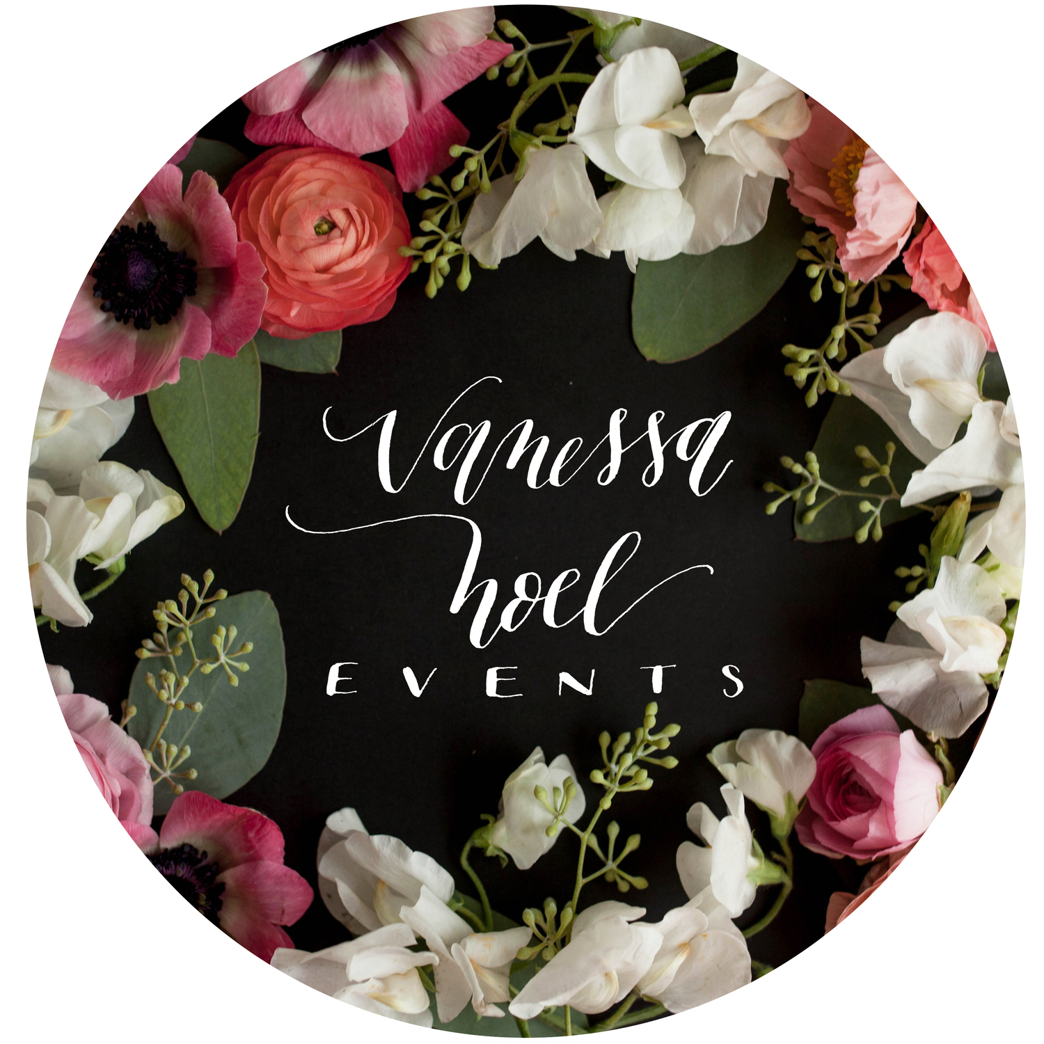Vanessa Noel Events