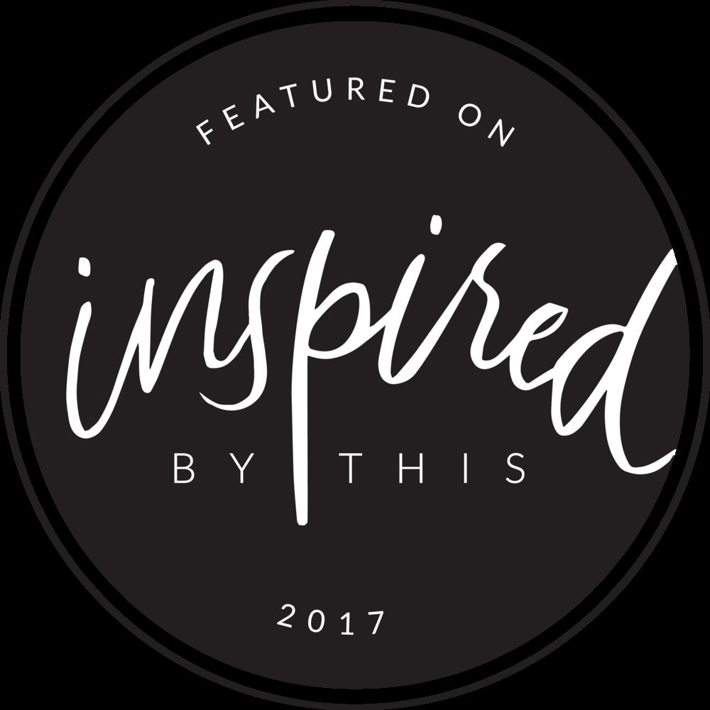 IBT_Badge2017_Black_RGB.png