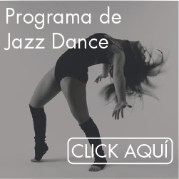 danzajazz