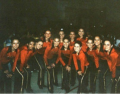 2001 Elite Jazz & Pom Team.jpg