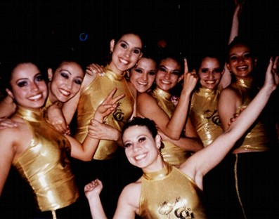 2002 Elite Jazz & Pom Team.jpg