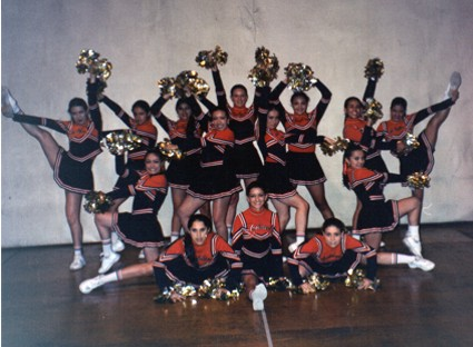 2003 Elite Jazz & Pom Team.jpg