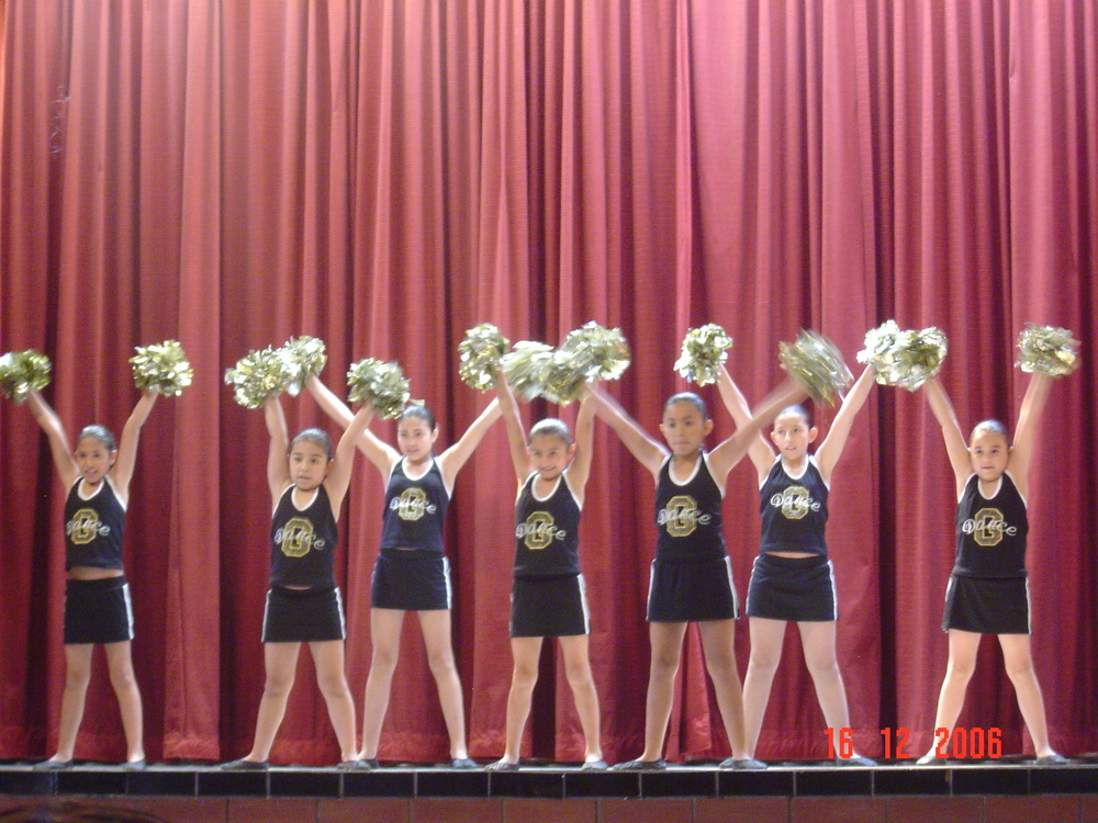 2006 Junior Jazz & Pom.jpg
