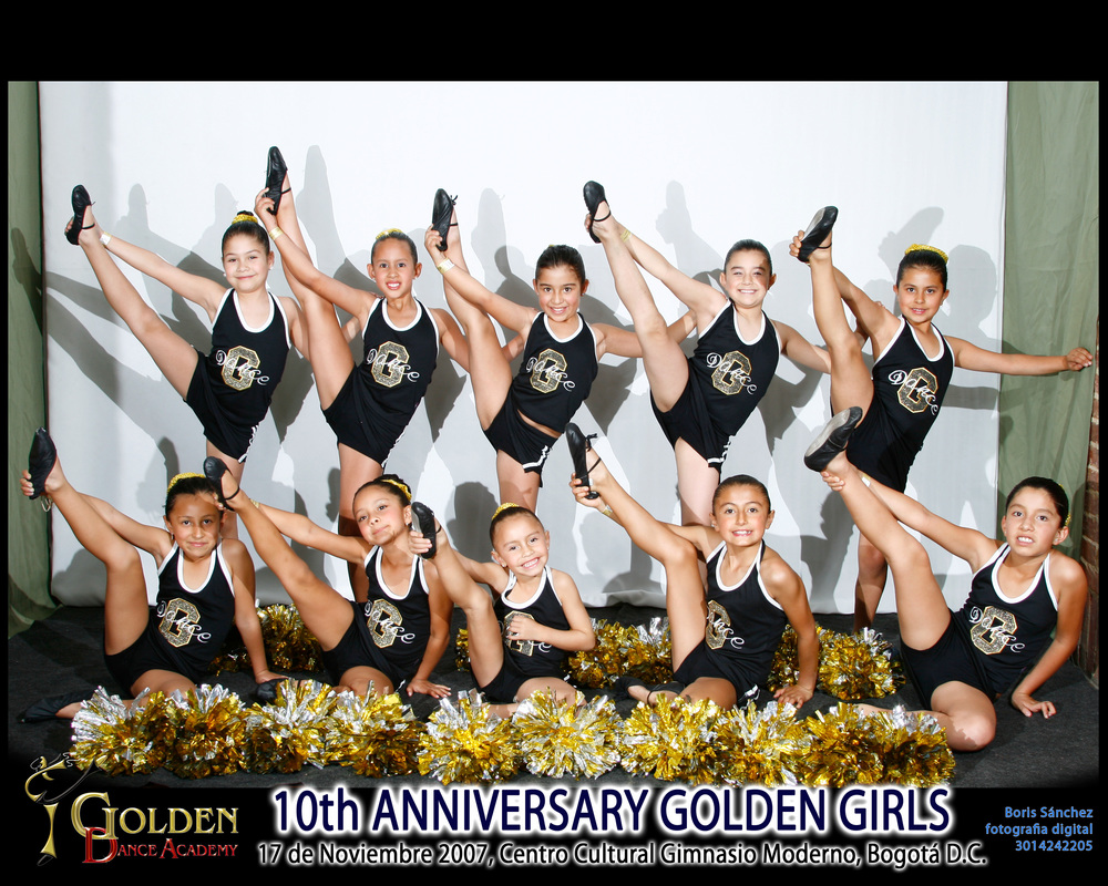 2007 Junior Jazz & Pom.jpg