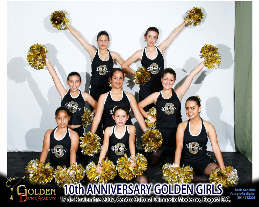 2007 Senior Jazz & Pom Team.jpg