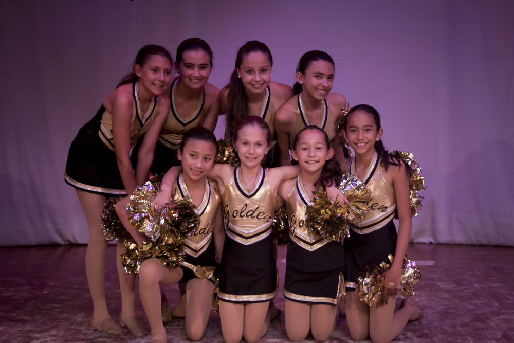 2012 Junior Jazz & Pom.JPG
