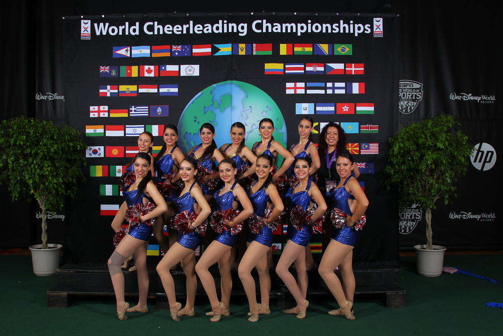 2013 Elite Jazz & Pom Team.jpg
