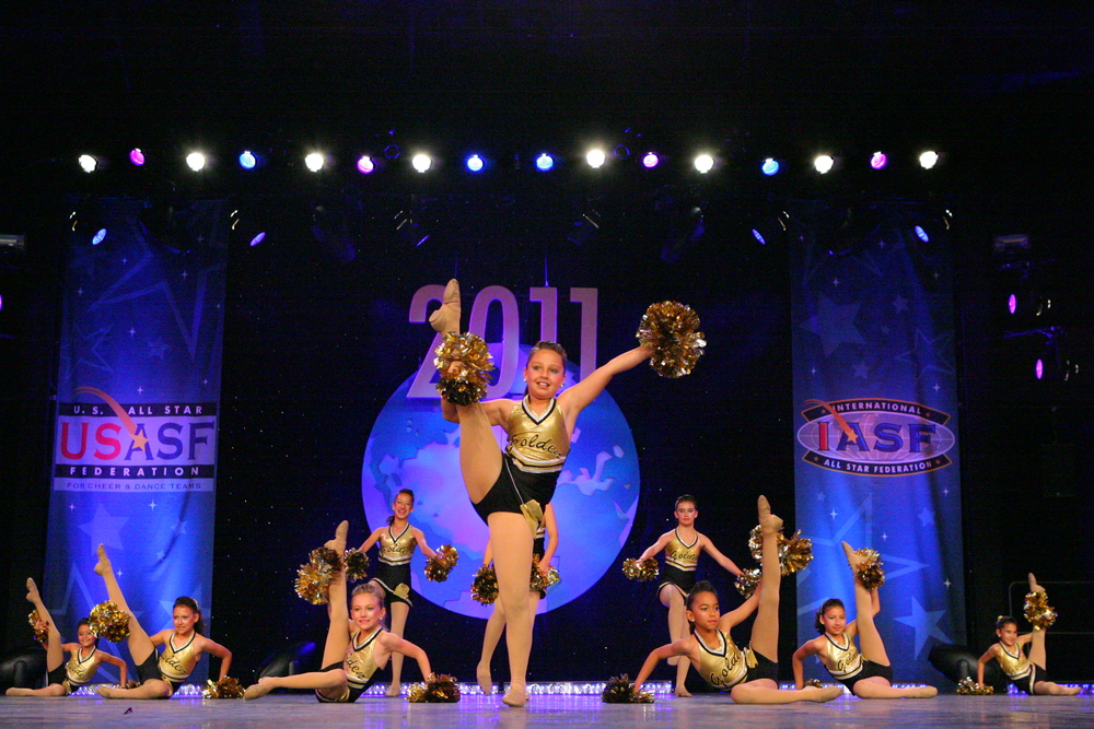2011 Junior Jazz & Pom Team.jpg