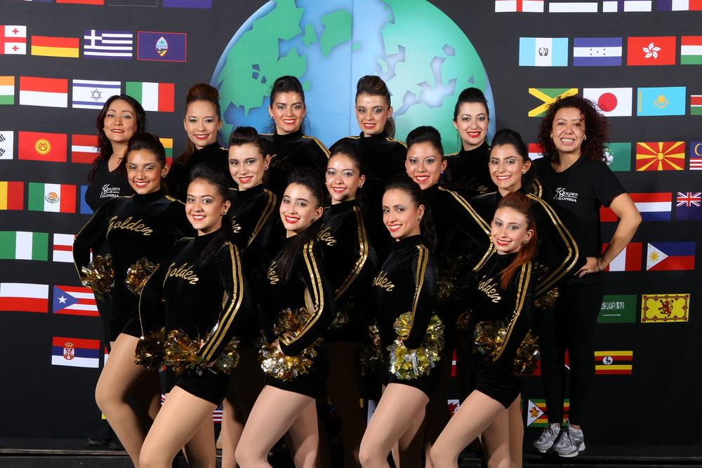 2012 Elite Jazz & Pom Team.jpg