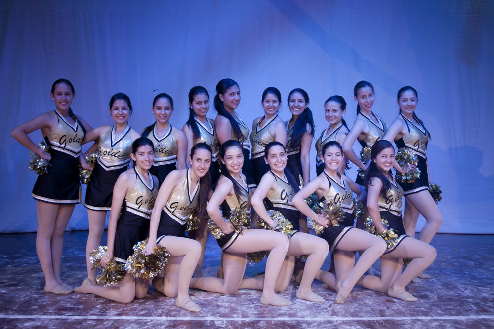 2012 Senior Jazz & Pom Team.JPG