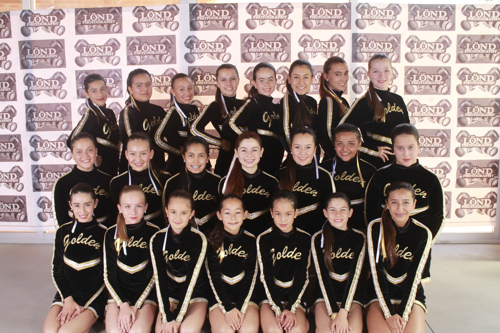 2013 Senior Cheer Team.JPG