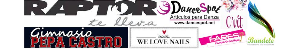 patrocinadores 2015.png