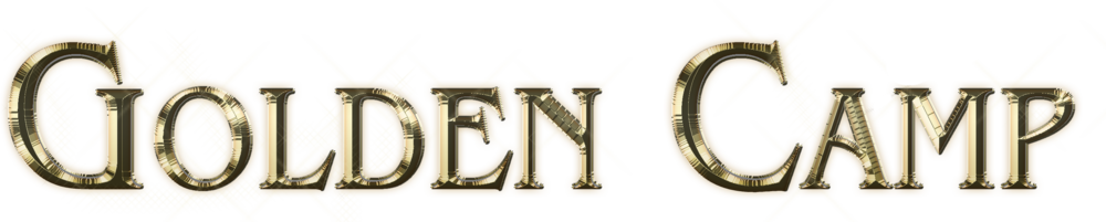 LOGO GOLDEN CAMP.png