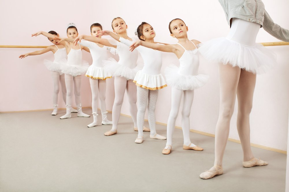 ballet studio.jpeg
