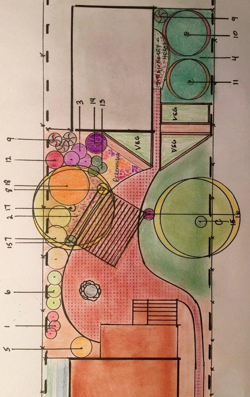 Atemberaubend Schaltplan Für Den Schaltplan Der Hayward Poolpumpe ...