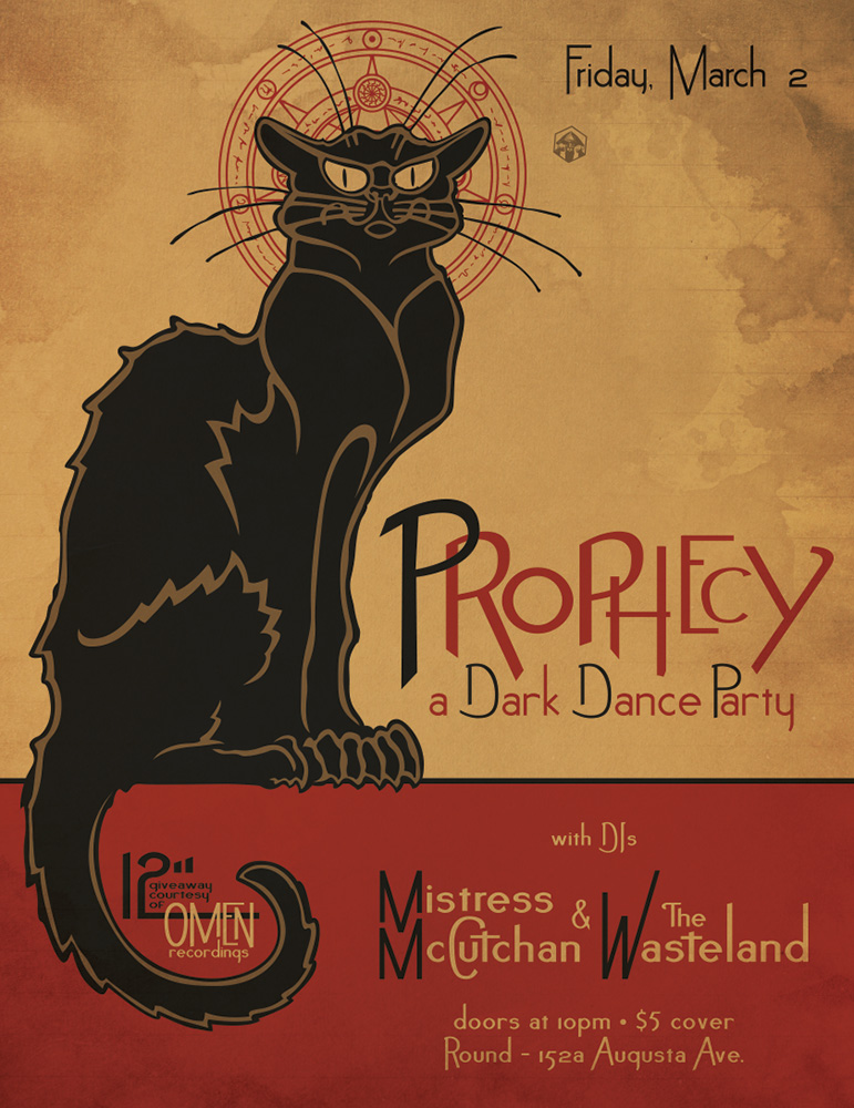 prophecy_march2-18.jpg