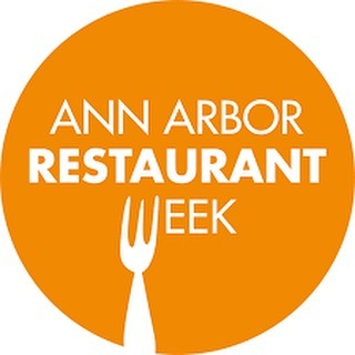 Come join us for Ann Arbor's Summer Restaurant Week! Now accepting reservations of all sizes for June 11-16th! #brunch #lunch #dinner #a2restaurantweek #restaurantweek #eatout