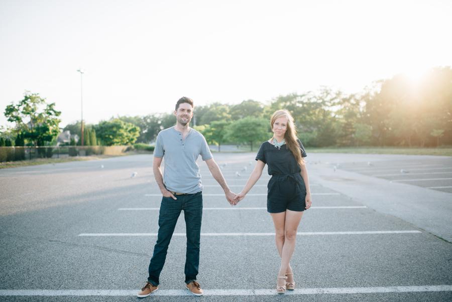 124_Stephanie&Jesse.jpg