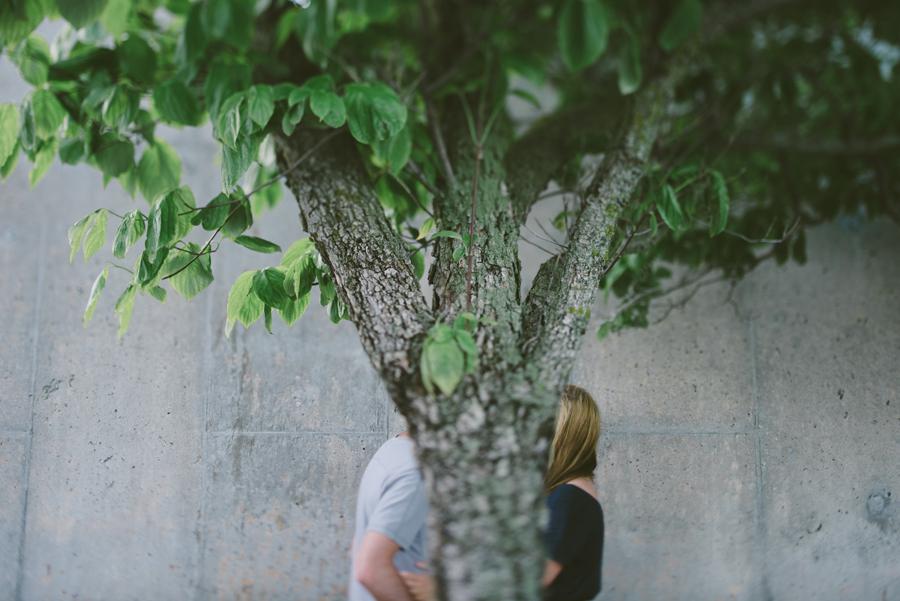 158_Stephanie&Jesse.jpg