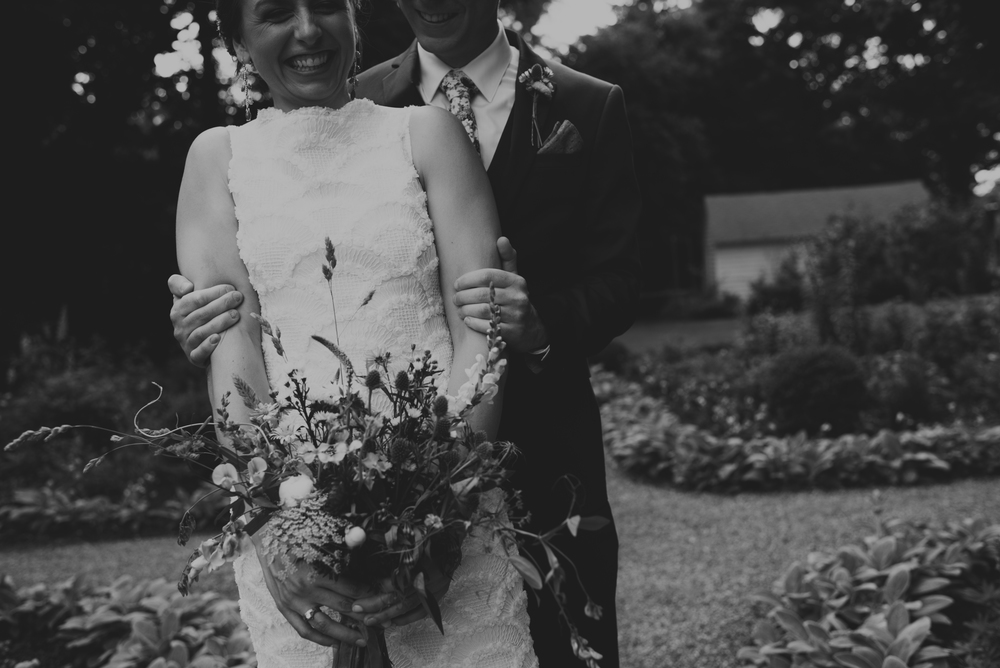 GrandRapidsWeddingPhotographer_021.jpg
