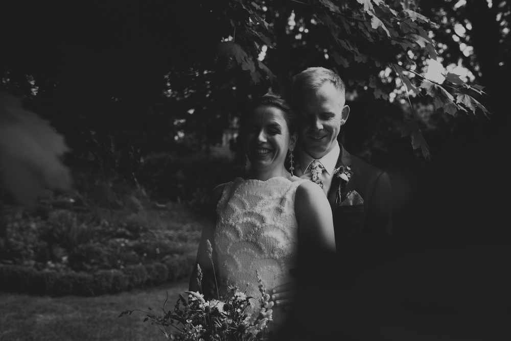 GrandRapidsWeddingPhotographer_022.jpg