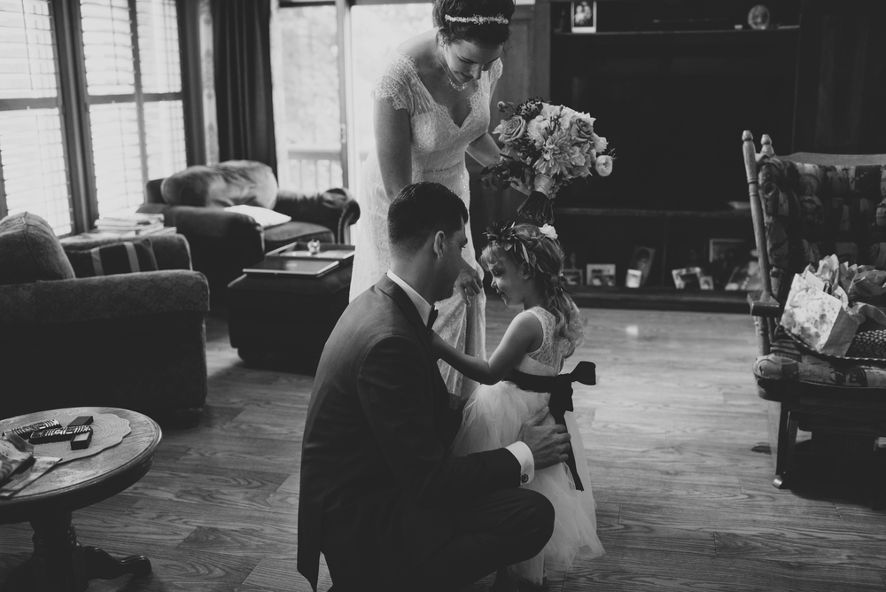 GrandRapidsWeddingPhotographer_ShutterSam_011.jpg