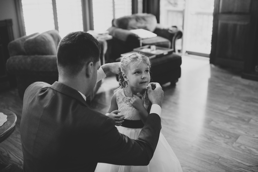 GrandRapidsWeddingPhotographer_ShutterSam_012.jpg