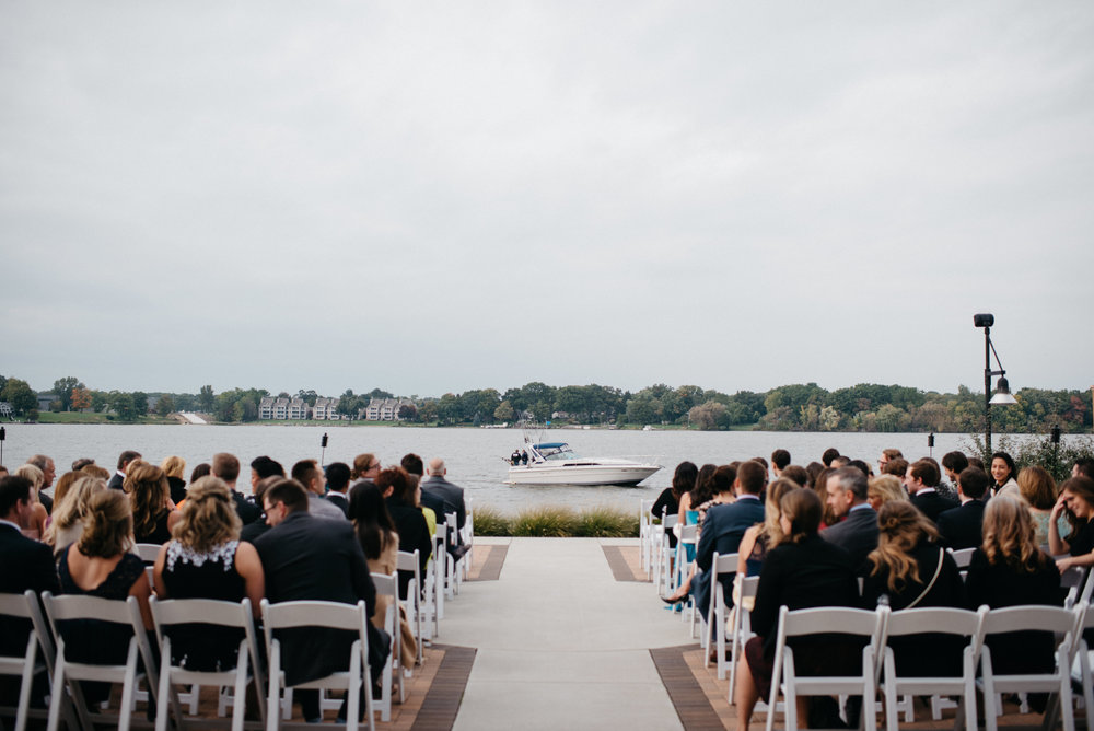 BoatwerksWedding_023.jpg
