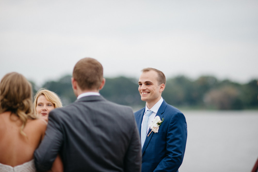 BoatwerksWedding_026.jpg