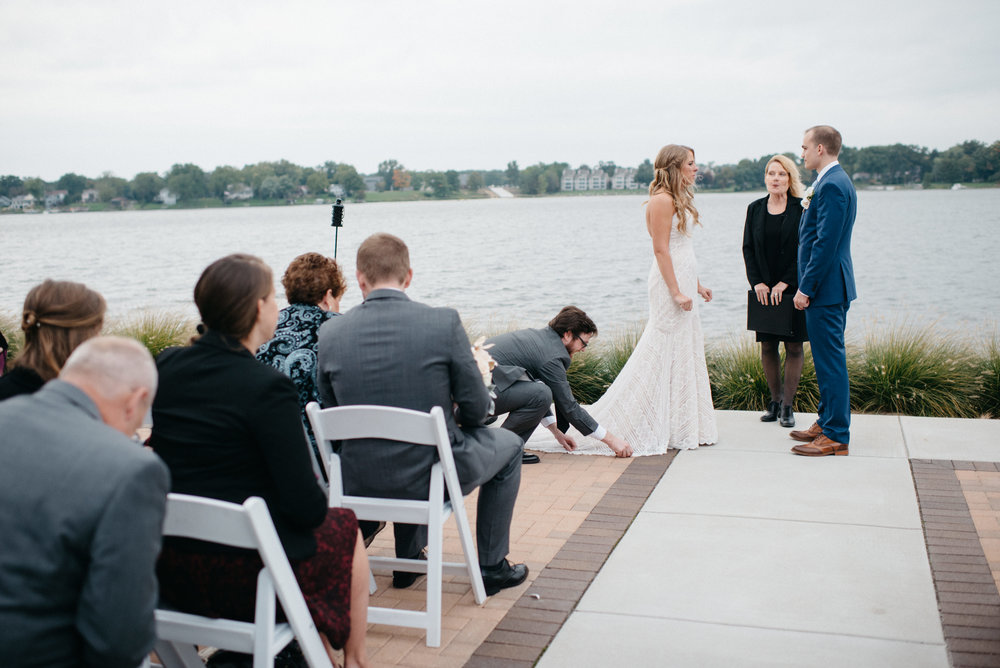BoatwerksWedding_029.jpg