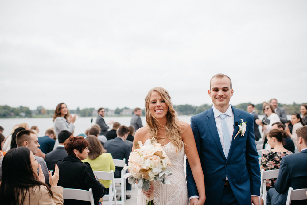 BoatwerksWedding_039.jpg