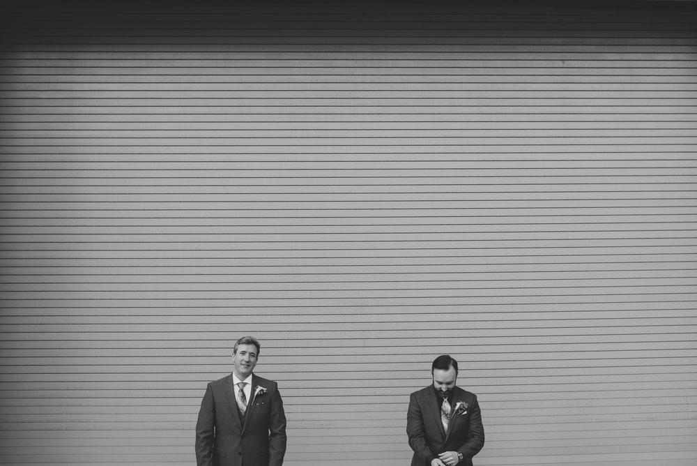 Kevin&John_058.jpg