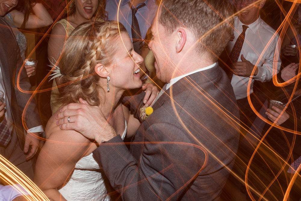 Wedding at the Cheney Place, Grand Rapids MI