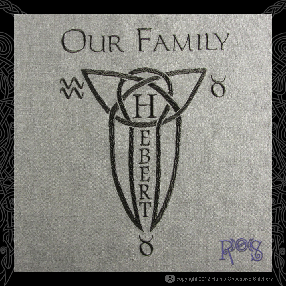 wallhanging-custom-linen-family-detail.JPG