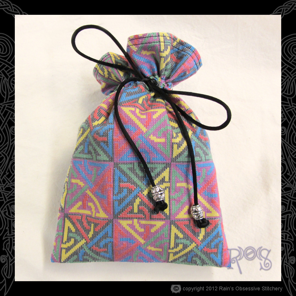 tarot-bag-cotton-knot-chess.JPG