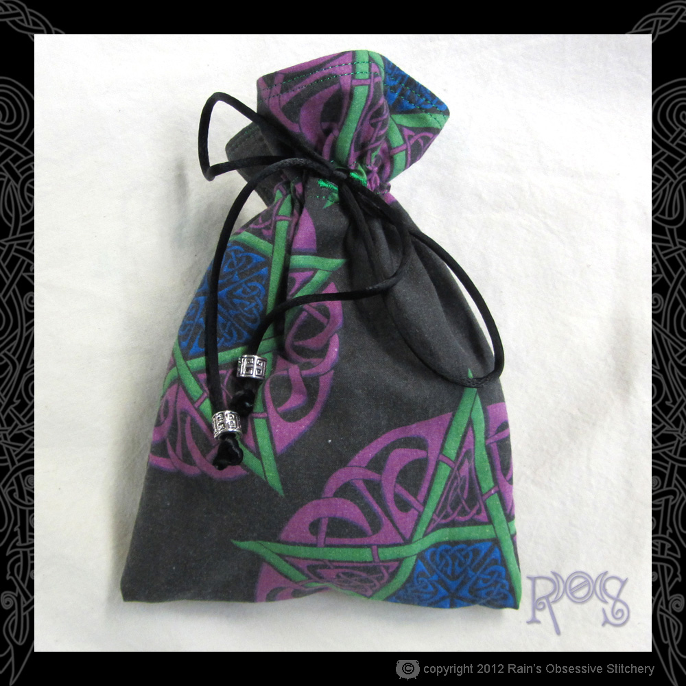 tarot-bag-cotton-knot-pent-black.JPG