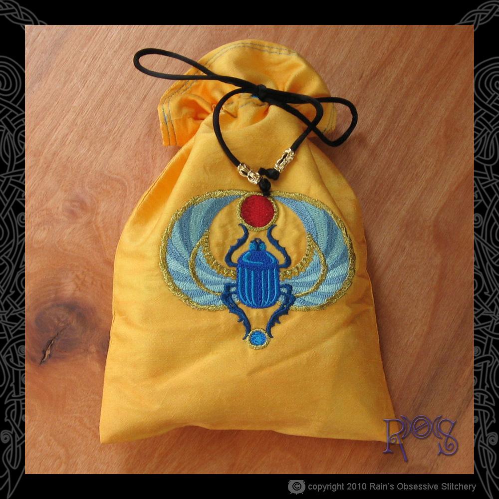 tarot-bag-lg-golden-scarab.jpg