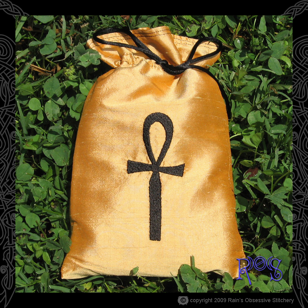tarot-bag-gold-ankh.jpg