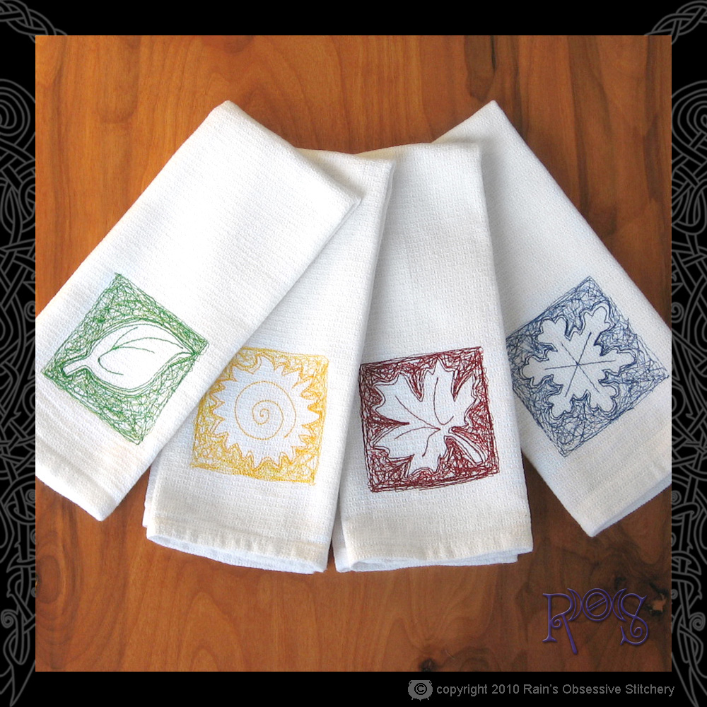 towel-set-4-seasons.jpg