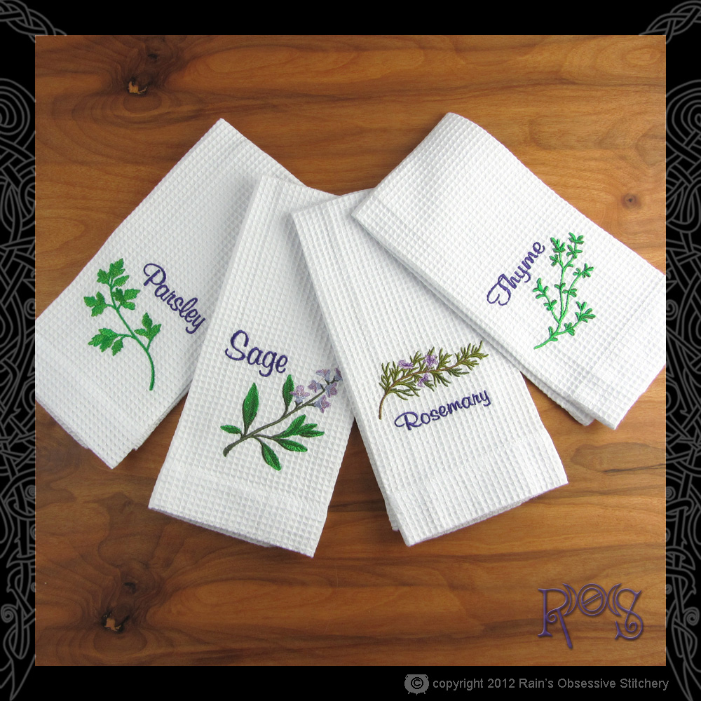 towel-set-ww-scarborough-herbs.JPG