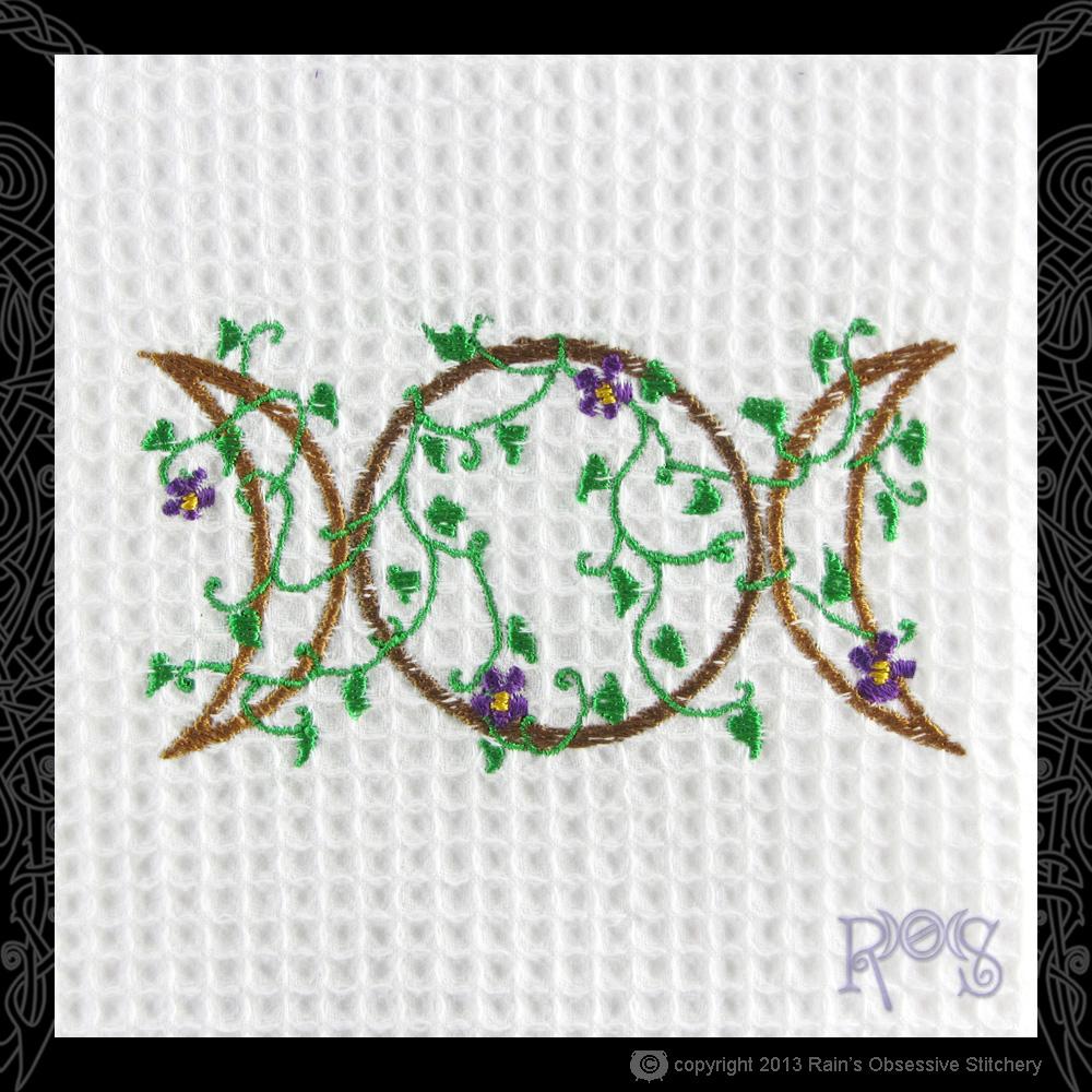 PB001-D00