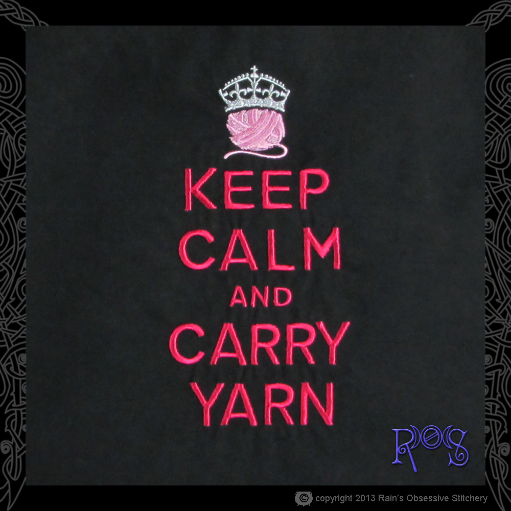 tote-black-keep-calm-detail.jpg