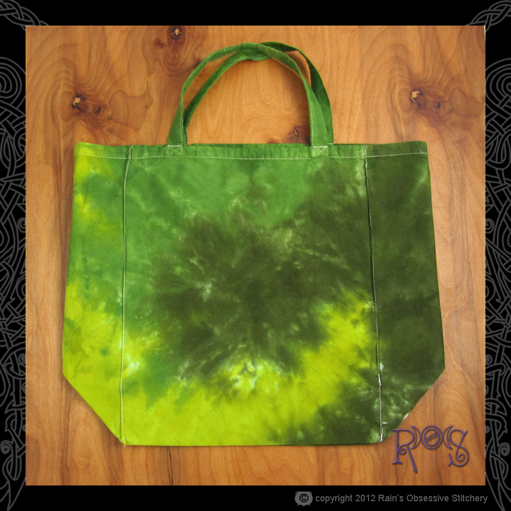 tote-earth-green-spiralish-1.JPG