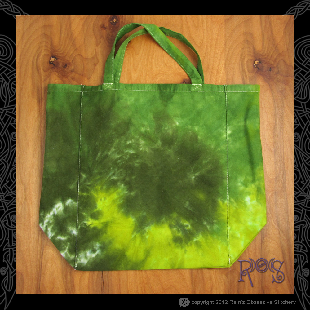 tote-earth-green-spiralish-2.JPG