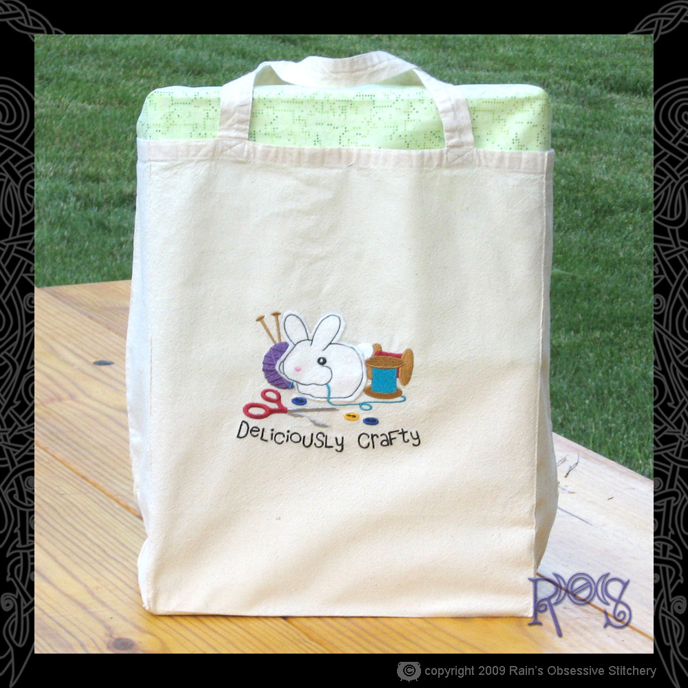 tote-craft-bunny.jpg