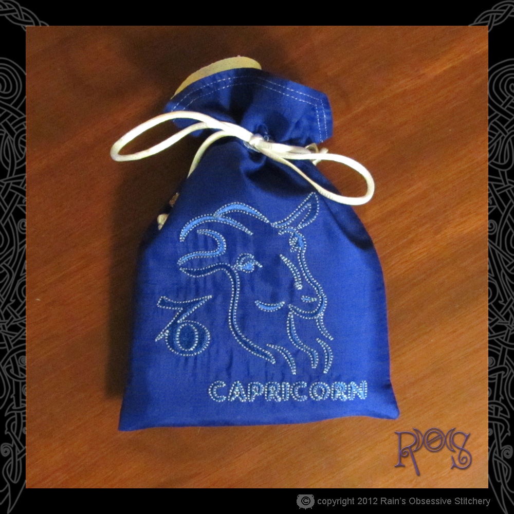 tarot-bag-blue-capricorn.JPG
